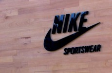 Nike closes flagship NYC store due to insect infestation