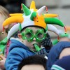 Poll: Are you going to a St Patrick's Day parade tomorrow?