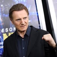 Watch: Liam Neeson backs Antrim side Ruairí Óg for All-Ireland glory