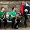 Ireland should call upon Leicester's team spirit at Euro 2016 - Petit