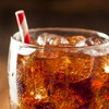 Britain is bringing in a sugar tax on fizzy drinks