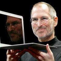 Here are nine things about the internet that Steve Jobs knew to be true - 20 years ago