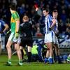 Ballyboden star fails in bid to overturn ban for tomorrow's All-Ireland senior club final