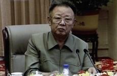 North Korea summit could name Kim Jong-il's successor