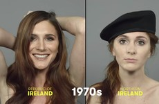 This viral beauty video about Ireland has an interesting take on the North/South divide