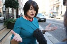 One of Ireland's most colourful senators is retiring from politics