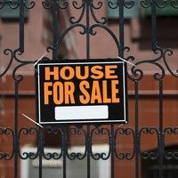 Residents in Cork face mass eviction from homes