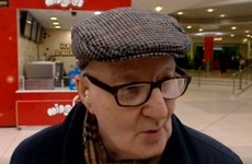 This Dublin auld lad's brutally honest opinion on St Patrick's Day is brilliant