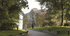 This Kilkenny country house and hotel is on sale for a bargain price*