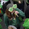 The OECD apologises for St Patrick's Day tweet about alcohol abuse