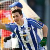 All-Ireland club football glory for Ballyboden with 13-point win over Castlebar