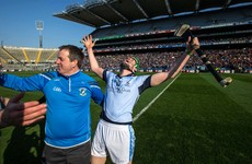 Awesome Na Piarsaigh, Limerick hurling promise and Leinster rugby support