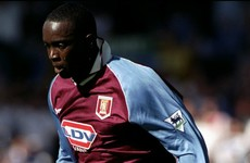 'Villa should sack negative Garde and give me manager's job' - Yorke