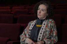Waking the Feminists inspires documentary on gender inequality in the Irish arts