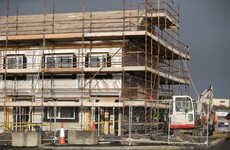 Credit unions got no official government response to their €5 billion housing offer