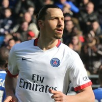 Wenger rules out Ibrahimovic bid… for now
