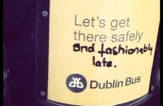 15 times Irish people proved they are the wittiest