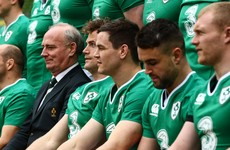 Ireland's standards back on track as improving Scotland come to Dublin