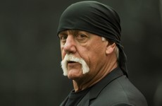 Hulk Hogan awarded $115 million after sex tape trial