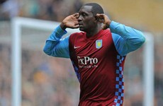 'Leicester were in a bad way' - Emile Heskey reveals £100,000 donation