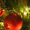 51 per cent of employers plan to axe the Christmas party