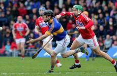 As it happened: Clare v Limerick, Cork v Tipperary, Kilkenny v Dublin - Sunday hurling tracker