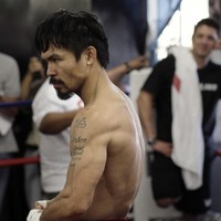 Pacquiao v. Mayweather: ifs, buts and maybes