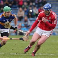 Cork's old failings resurface, Dublin's no-show and Kilkenny's reliance on TJ Reid