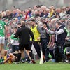 The best of the weekend's GAA action captured in 13 pictures