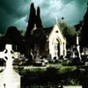 Take a tour of Ireland's most haunted spots...