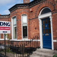This week's vital property news: Council gets involved in battle to save the Tyrrelstown homes