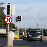 Getting rid of traffic lights would get you to work much quicker