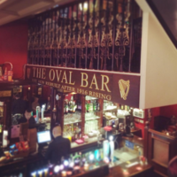 6 great Dublin pubs with a place at the heart of Ireland's independence