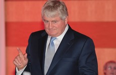 The company formerly known as Siteserv is going Stateside