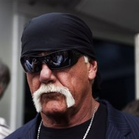 Hulk Hogan has just been awarded even more cash in his sex tape lawsuit