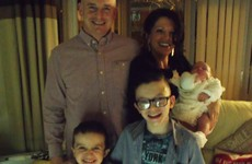 Family who died in Buncrana tragedy brought home to Derry