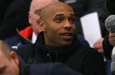 Welsh FA under fire from accusations of fast-tracking Henry's coaching licence