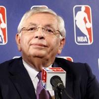 Uh oh: NBA postpones games until November 30th