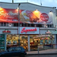 24 tweets that perfectly sum up Galway's relationship with Supermacs