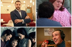 What to watch on TV tonight: Tuesday