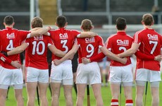 Ex-Cork hurling captain labels lack of proper training facilities for the Rebels 'a disgrace'