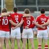 Ex-Cork hurling captain labels lack of proper training facilities for the Rebels 'a disgrace'