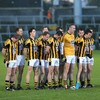 'Top class', 'compelling', 'what a club' - praise pours in for Crossmaglen Rangers TV documentary