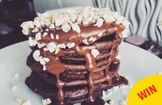 8 decadent ways to have your Easter egg for breakfast