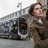 Bus Éireann to lay on extra services for Easter weekend