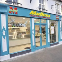 Here's why Mullen's chipper is a Dundalk takeaway institution