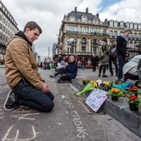 Timeline: How the Brussels terror attacks unfolded
