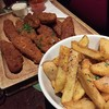 8 places in Dublin all chicken goujon enthusiasts must visit