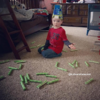Kids Are The Worst is the Instagram account every parent needs to follow