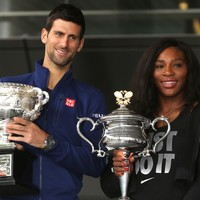 Novak Djokovic backs down on comments about women's pay